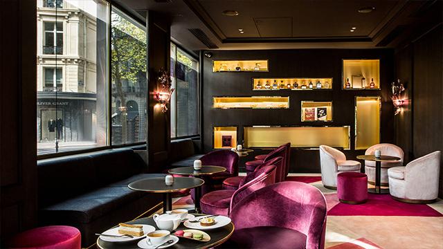 Fauchon l Hotel 2 Blog Vendeur Pro