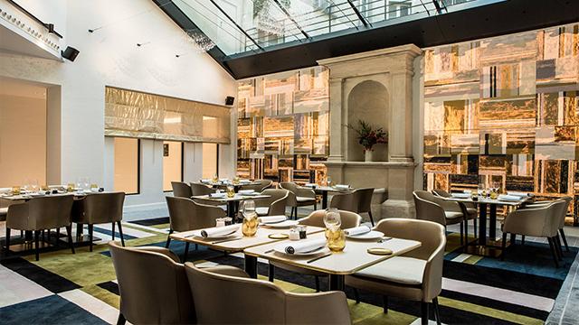 Fauchon l Hotel 4 Blog Vendeur Pro