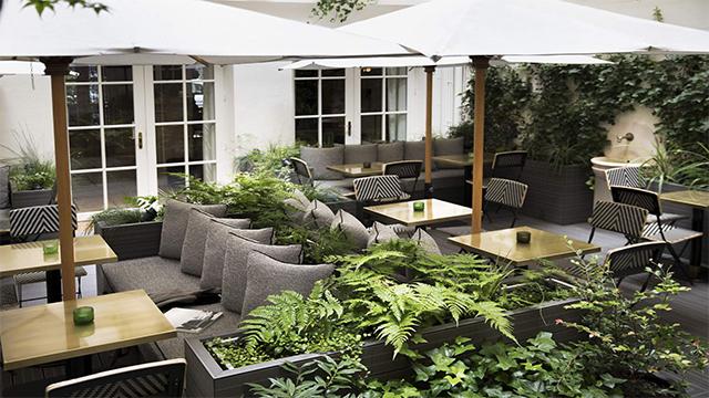 Hotel D Aubusson 1 Blog Vendeur Pro