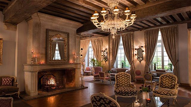 Hotel D Aubusson 2 Blog Vendeur Pro