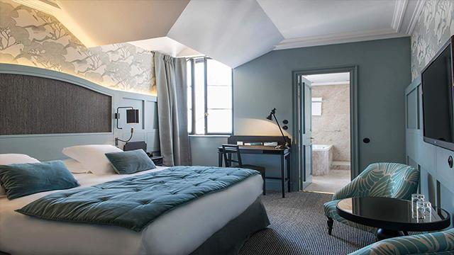 Hotel D Aubusson 3 Blog Vendeur Pro
