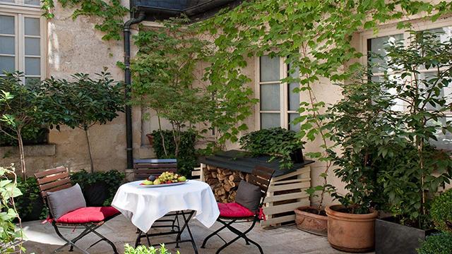 Hotel D Aubusson 4 Blog Vendeur Pro