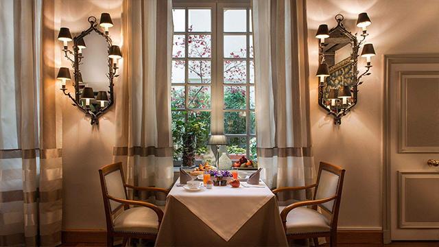 Hotel D Aubusson 5 Blog Vendeur Pro