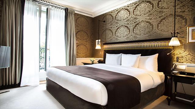 La Reserve Hotel 3 Blog Vendeur Pro