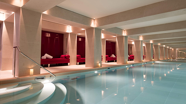 La Reserve Hotel 5 Blog Vendeur Pro