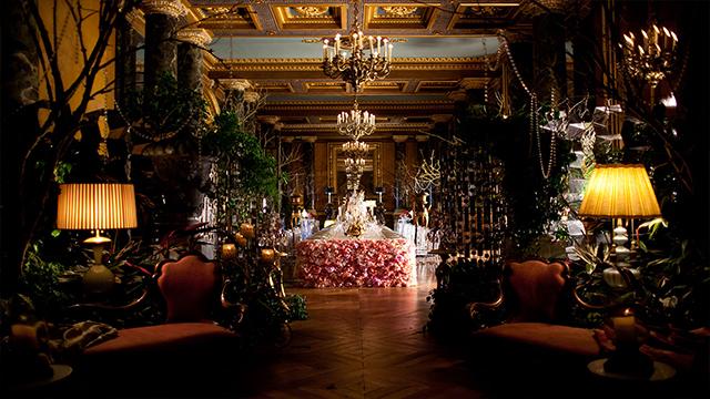Ritz Paris 2 Blog Vendeur Pro