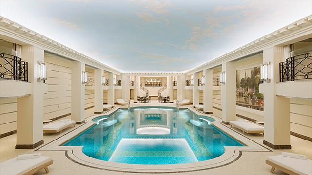 Ritz Paris 3 Blog Vendeur Pro