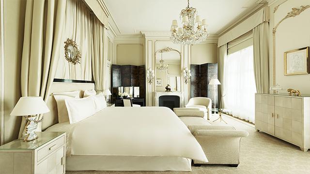 Ritz Paris 4 Blog Vendeur Pro