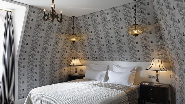 Saint James Hotel Paris 2 Blog Vendeur Pro
