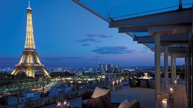 Shangri-La Hotel 1 Blog Vendeur Pro