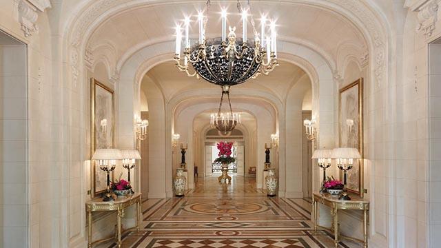 Shangri-La Hotel 2 Blog Vendeur Pro
