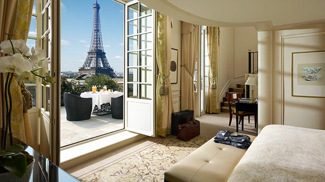 Shangri-La Hotel 3 Blog Vendeur Pro