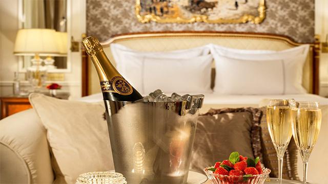 Splendide Royal Paris 1 Blog Vendeur Pro