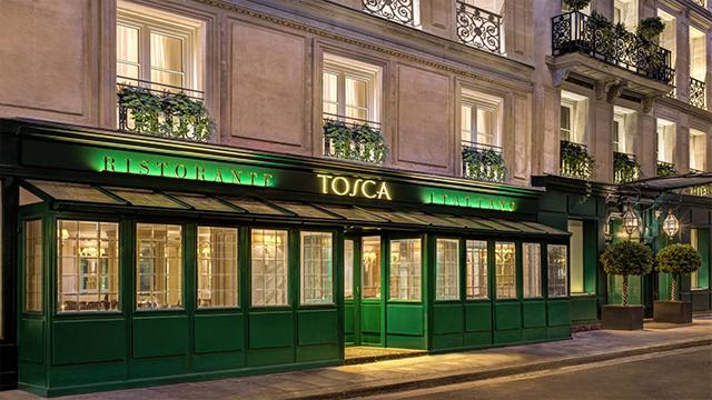 plendide Royal Paris 2 Blog Vendeur Pro