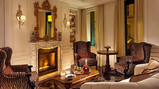 Splendide Royal Paris 3 Blog Vendeur Pro
