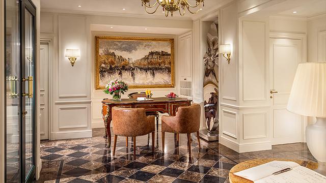 Splendide Royal Paris 4 Blog Vendeur Pro