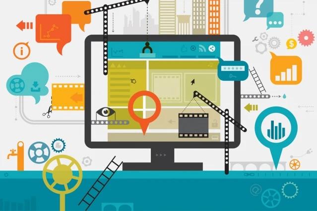 Design A Responsive Divi WordPress Website Vendeur Pro