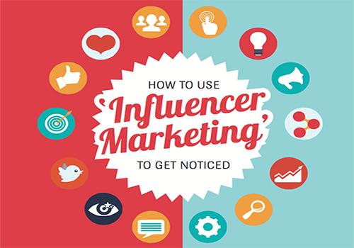 Déléguer la création de contenu Do Influencer Marketing In 8 Hours Vendeur Pro