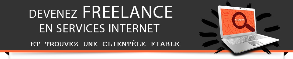 formation devenir freelance vendeur pro